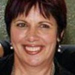 Brenda Harvey
